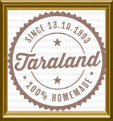Taraland Lehrküche - Sylvia Laur