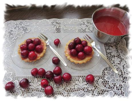 Tortenguss2