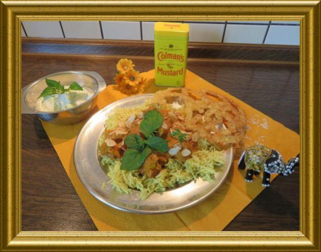Chicken-Tikka-Masala-indisch