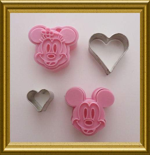 mickeymouse (2)
