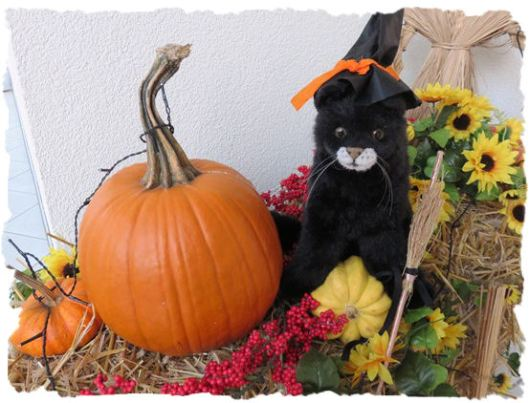 Halloweeen 2015 Salem