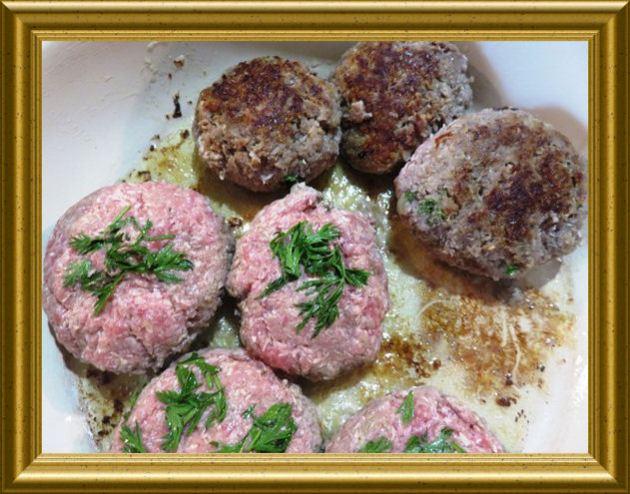 Rempah mit Cranberry Basmatireis aus der Taraland Lehrküche