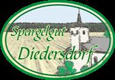 Spargelgut Diedersdorf