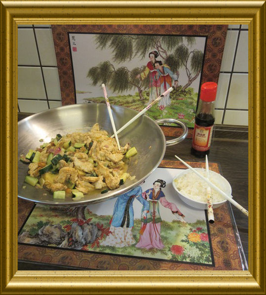 haehnchen-mit-zucchini-aus-dem-wok-8
